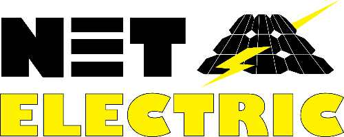 Netelectric